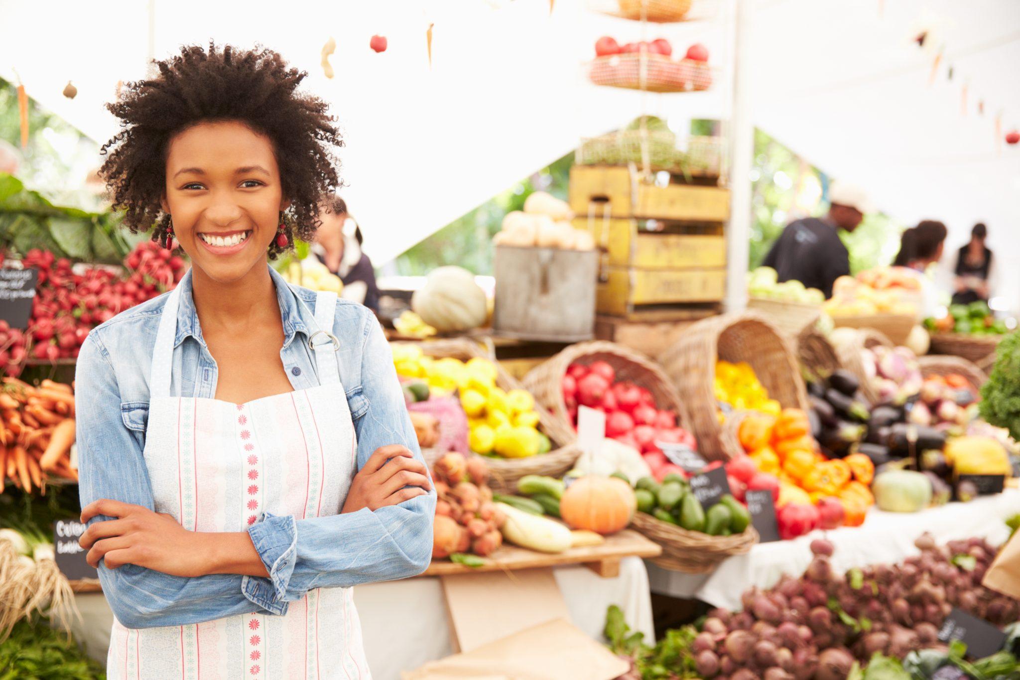 Public Health Nutrition Resources